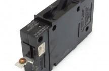 Circuit breaker: SC1-G3 90amp
